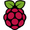 Raspberry Pi 2 and newer